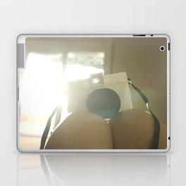 My baby Diana Laptop & iPad Skin