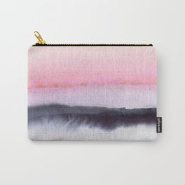 ML09 Carry-All Pouch