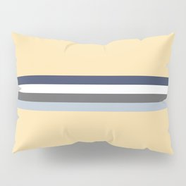 Drow Pillow Sham