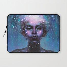 Genesis Laptop Sleeve
