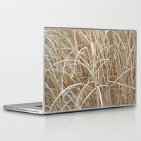 bows Laptop & iPad Skins featuring Bows by Motif Mondial
