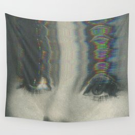 0 0 Wall Tapestry