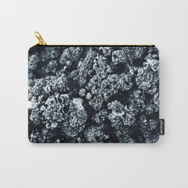 Oceansparkles Carry-All Pouch