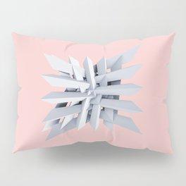 UXITOL [sensitive version] Pillow Sham