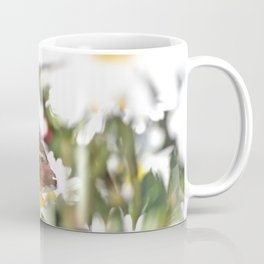 Buckeye#1 Coffee Mug