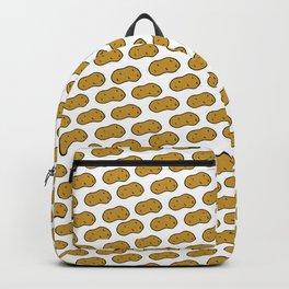 Too Many Potatoes Backpack