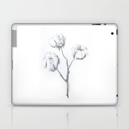 Cotton (expanded) Laptop & iPad Skin