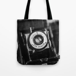 Classic Cameras. Tote Bag