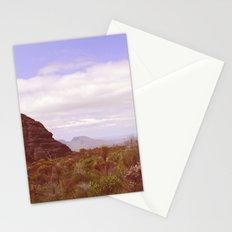Stirling Ranges Stationery Cards