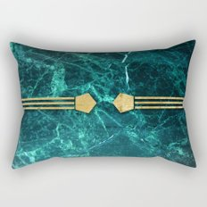 DecO CintUra Rectangular Pillow