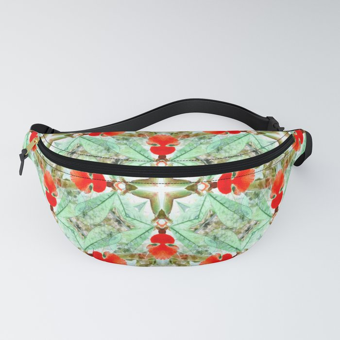 Delighted... Fanny Pack