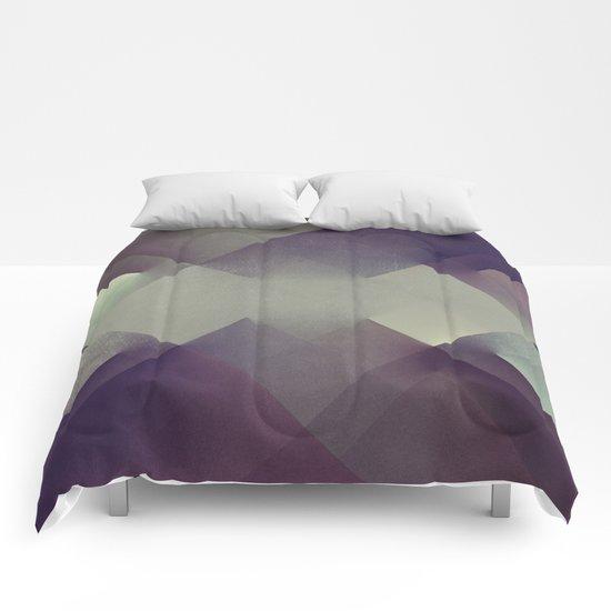 RAD XXIV Comforters