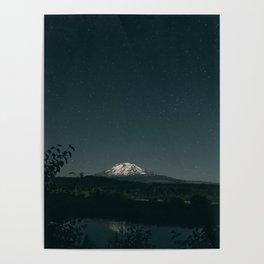 Stars IV Poster