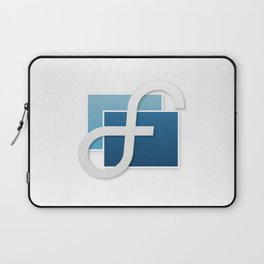 DisplayFusion Laptop Sleeve