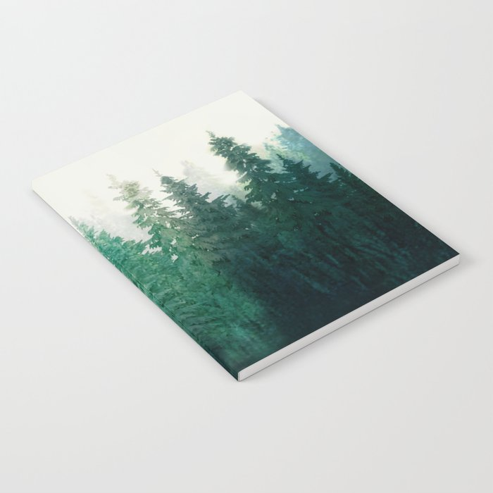 Reflection Notebook