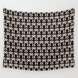 221B Wall Tapestry