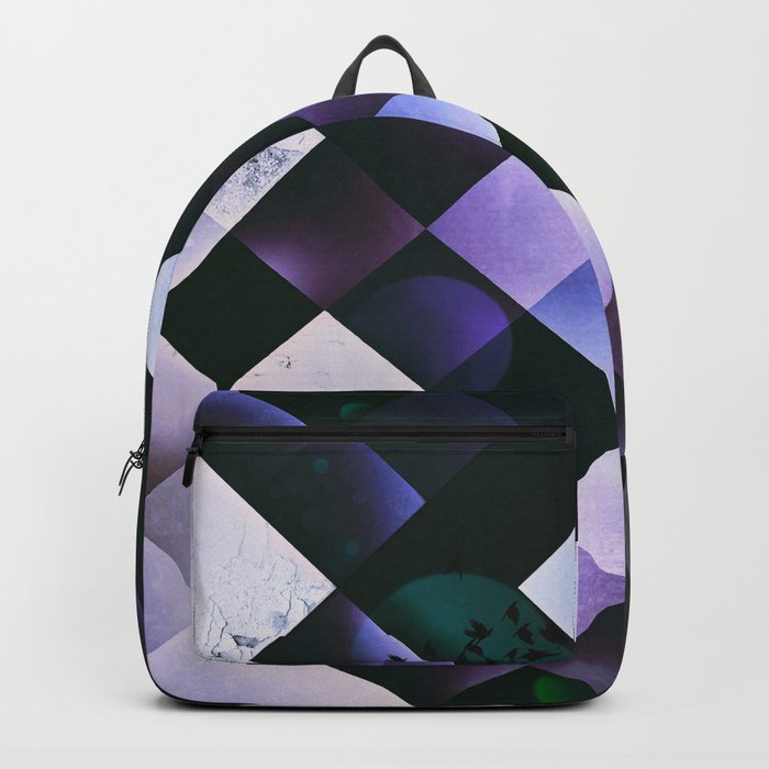 tyle nyte Backpack