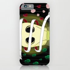 Human War Slim Case iPhone 6s
