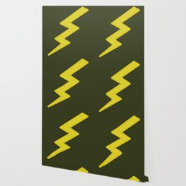 Lightning bolt Wallpaper