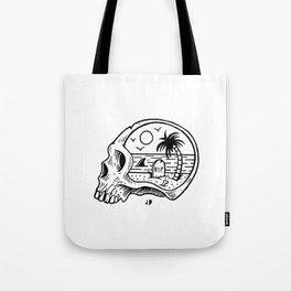 Die-o-rama Tote Bag