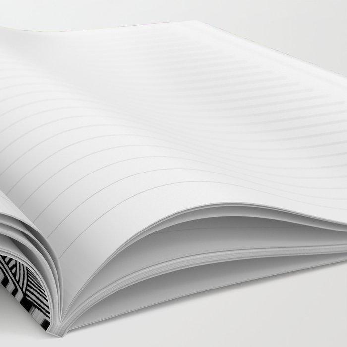 - cosmos_11 - Notebook