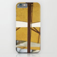 The long hot summer iPhone 6s Slim Case