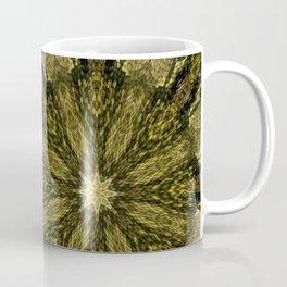 Mandala - Passion 126 Coffee Mug