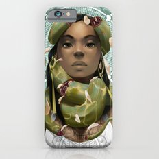 Unbound Slim Case iPhone 6s