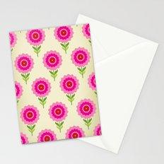 pattern05 Stationery Cards