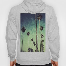 California Dreaming Hoody