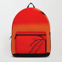 Cruisin' Backpack