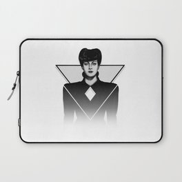 Blade Runner - Sci-fi Laptop Sleeve