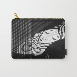 BRUM #001 Carry-All Pouch