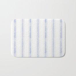 AEGEAN BOLD STRIPE Bath Mat