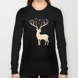 My Deer Universe Long Sleeve T-shirt