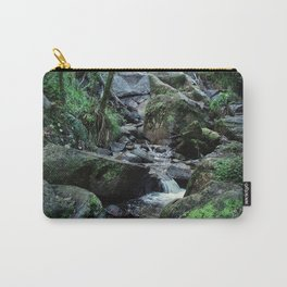 Olinda Falls Carry-All Pouch