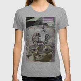 The Big Idea, vol. 2 T-shirt