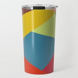 Durham Travel Mug