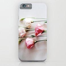 Soft Slim Case iPhone 6s