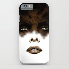 Furiosa Slim Case iPhone 6s