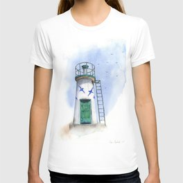 Le Phare T-shirt
