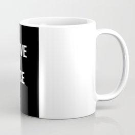 CADS Coffee Mug