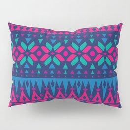 Texture M02 Pillow Sham