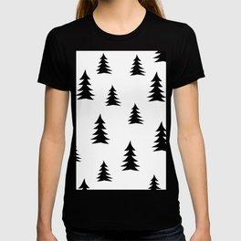 Alpeen T-shirt