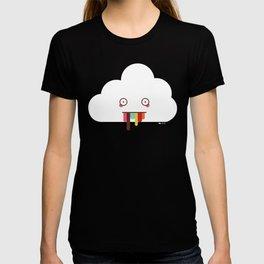 Nuvi Vumita Cuíris T-shirt