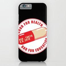 Good Medecine iPhone 6s Slim Case