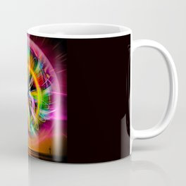 Fertile imagination 5 Coffee Mug