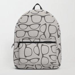 Occhiali Backpack