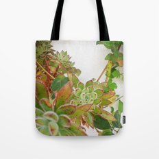 Good morning, color Tote Bag