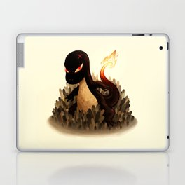 Charmandah Laptop & iPad Skin